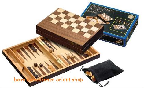 hanaweb orient shop