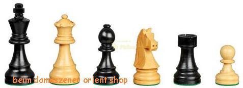 Beim Damaszener Orient Shop
