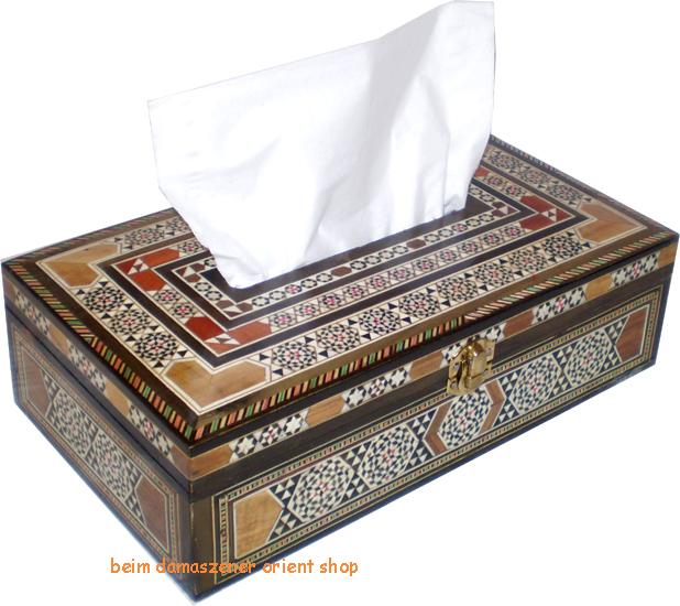 taschentuchspender taschentuch box tschentuchbox holz. Black Bedroom Furniture Sets. Home Design Ideas